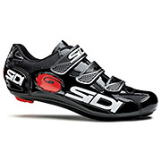 Sidi LOGO Shoes 2014